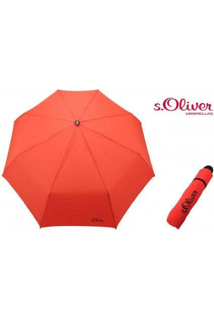 dámsky deštník s
