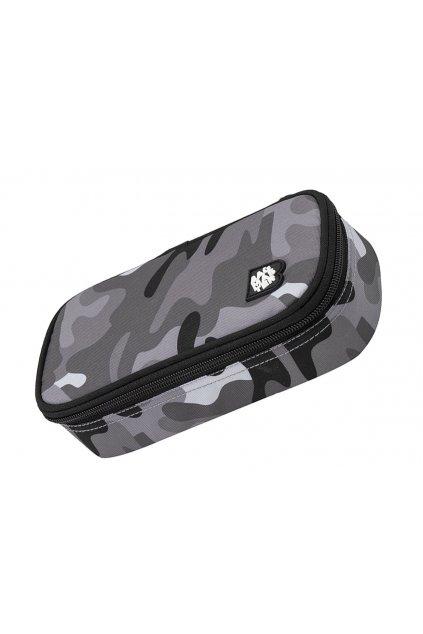CASE BAG 8CH 1