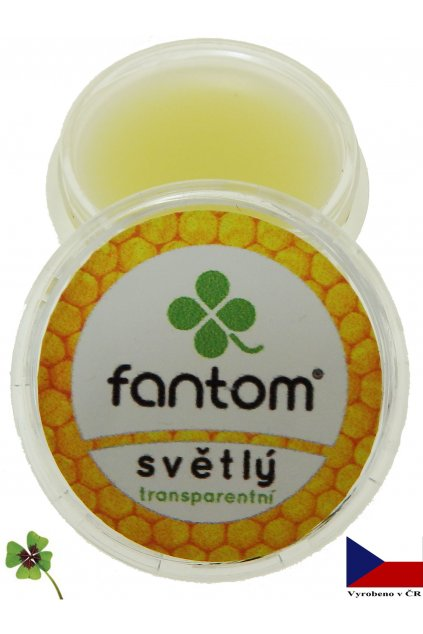 balzam 10ml svetly 1