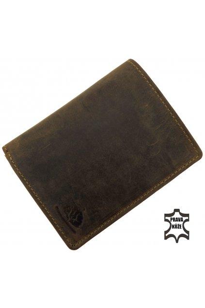 panska kozena penezenka pkp74 1701 25 h