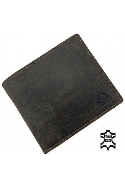 panska kozena penezenka pkp74 1702 25 z