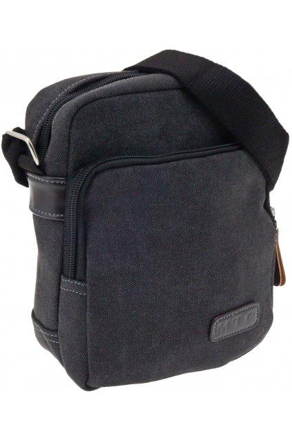taska textilni tt18 j6681 c