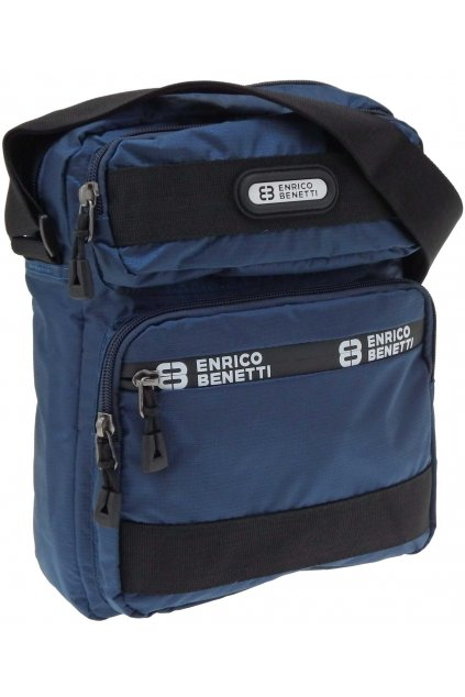 panska textilní taška tt03 6091 m