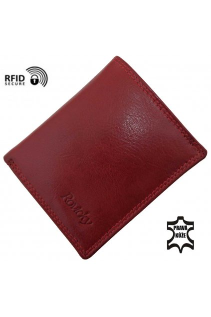 peněženka pkp02 n 1909 rvtk 1596 cr