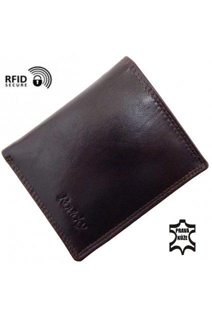 peněženka kd02 n 1909 rvtk 1589 h