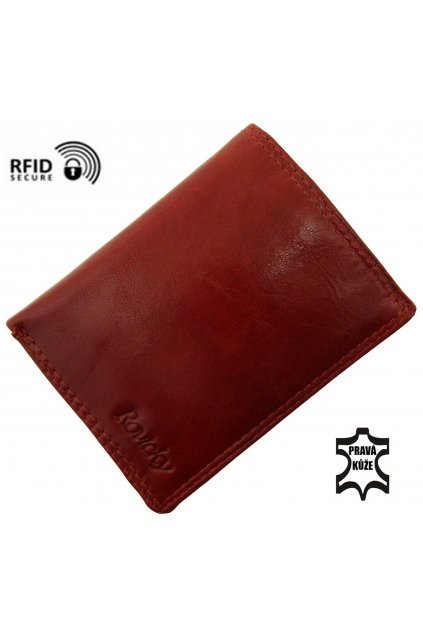 peněženka kd02 n 1910 rvtk 1626 cr