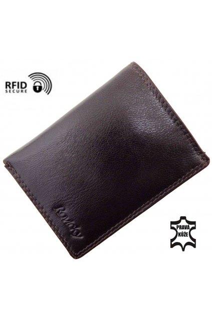 peněženka kd02 n 1910 rvtk 1619 h