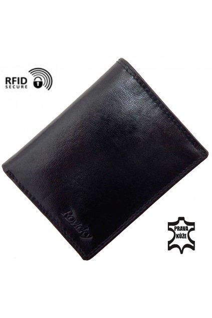 peněženka kd02 n 1910 rvtk 1602 c