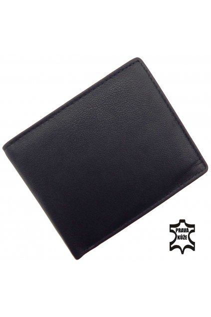 panska kozena peněženka pkp02 n 992 pgn c