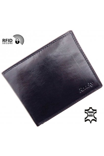 panska kozena peněženka pkp02 n 1906 rvtk 1480 c
