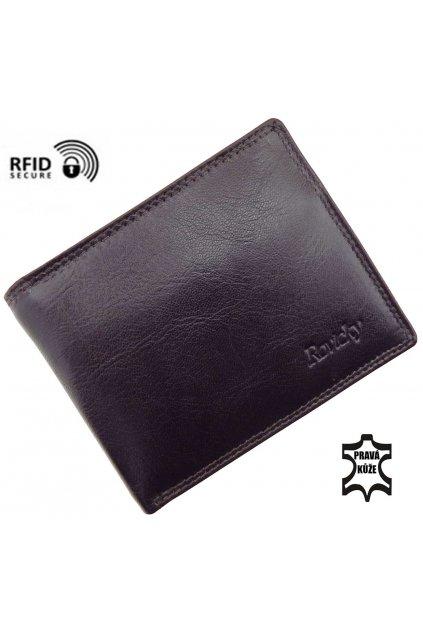 panska kozena peněženka pkp02 n 1905 rvtk 1466 h
