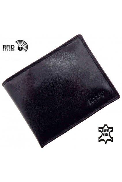panska kozena peněženka pkp02 n 1905 rvtk 1459 c