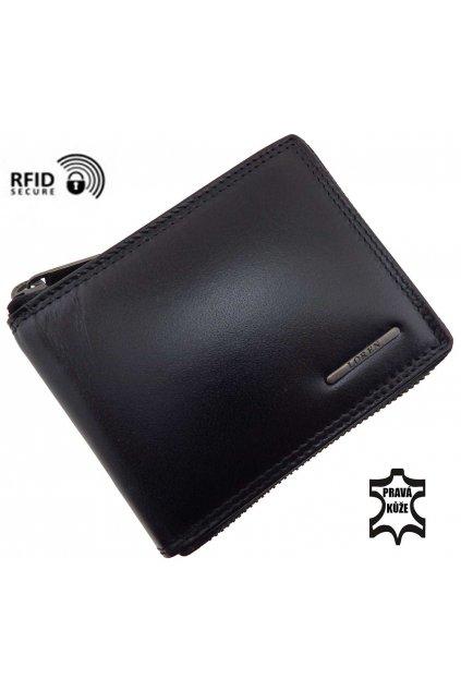 panska kozena peněženka pkp02 crm 70 02z c