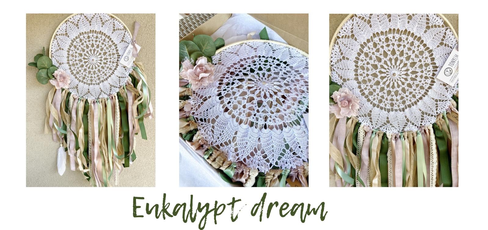 eukalypt dream