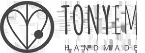 TONYEM HANDMADE