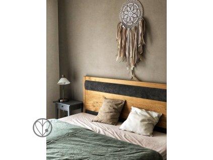 lapač snů nad postel tonyem