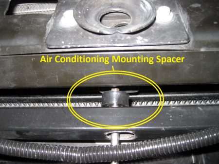 Def-AC-Middle-Spacer-450x337