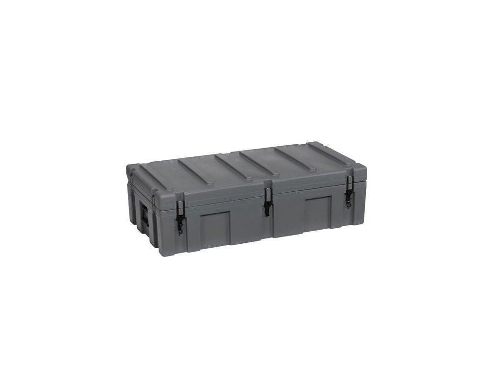 1155 space case box 110 x 55 x 31 mm