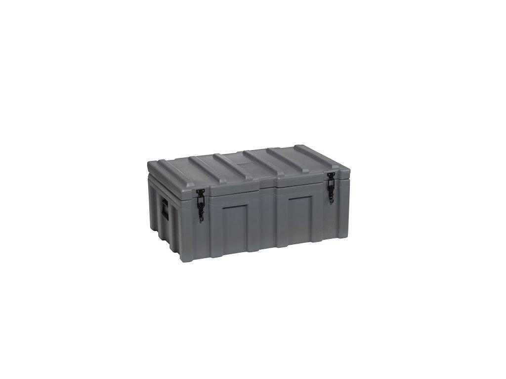 1164 space case box 90 x 55 x 40 cm