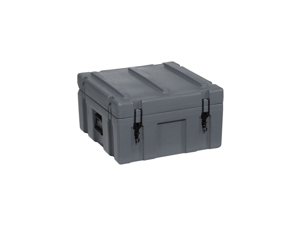 1179 space case box 55 x 55 x 22 5 cm