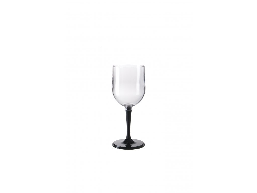 1502 skladaci sklenice na vino basicnature