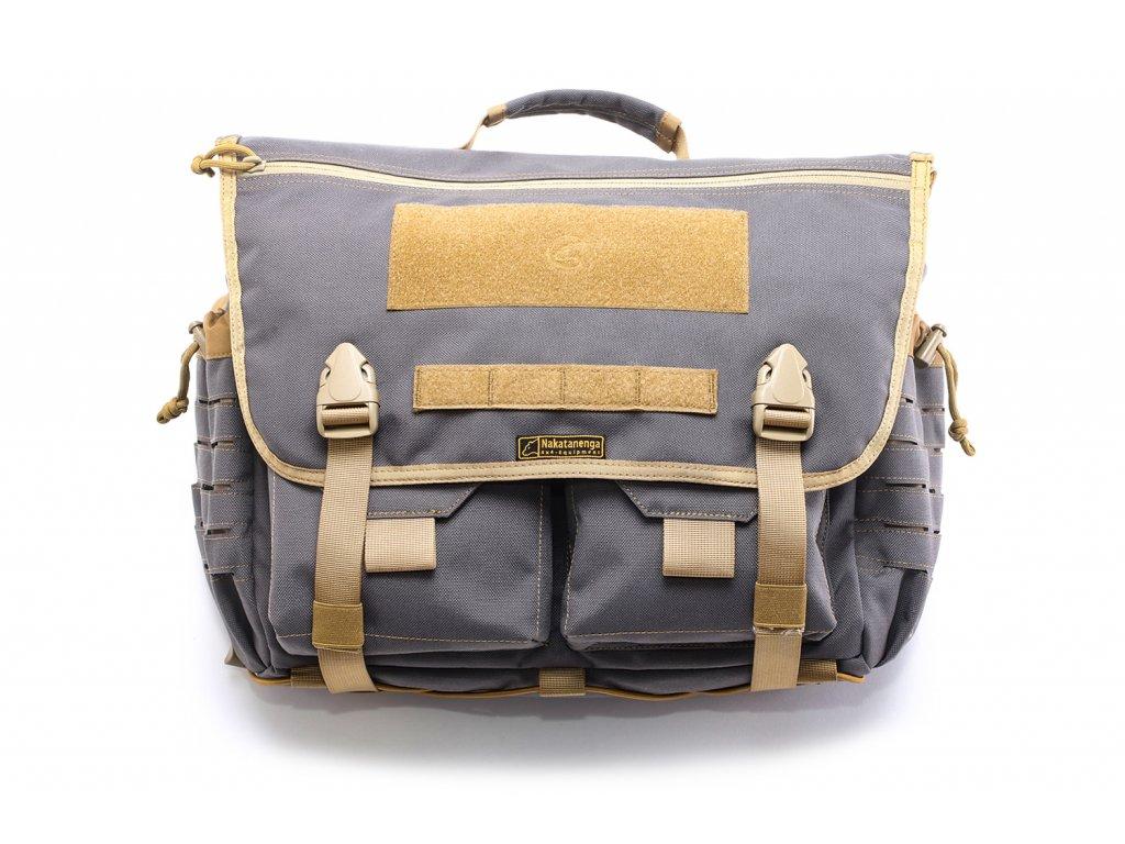 tactical messenger bag tasche generation 2 tactical bear 11