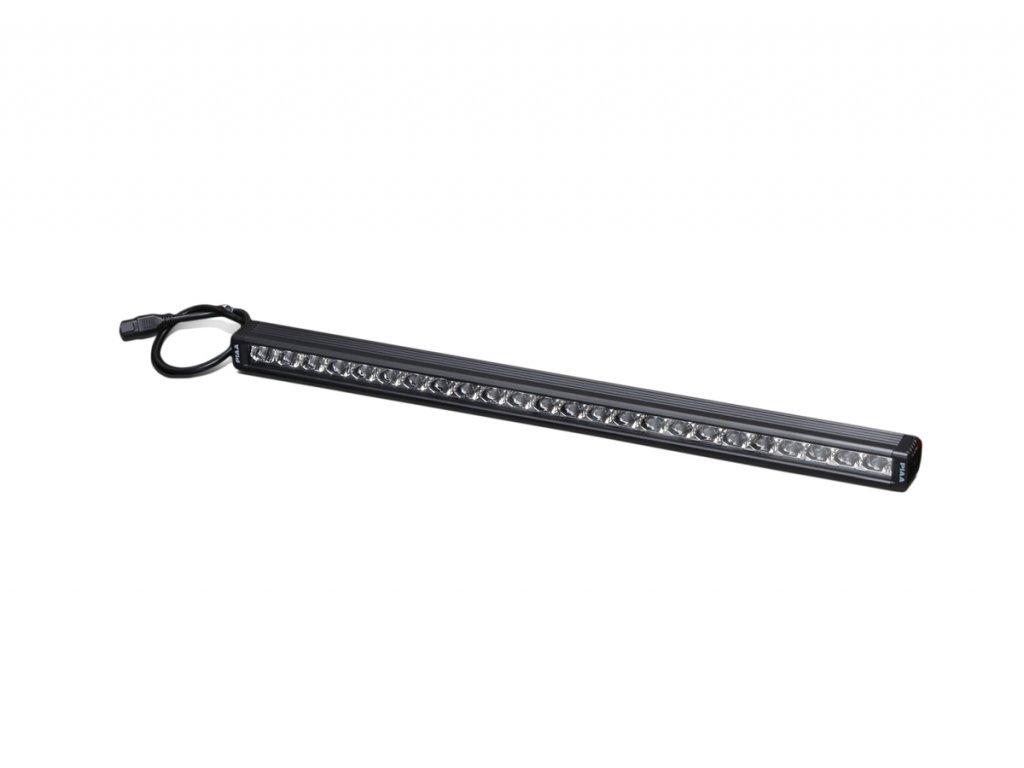 4472 piaa svetelna led rampa s rf30 pro kombinovane sviceni o delce 81 4 cm 30
