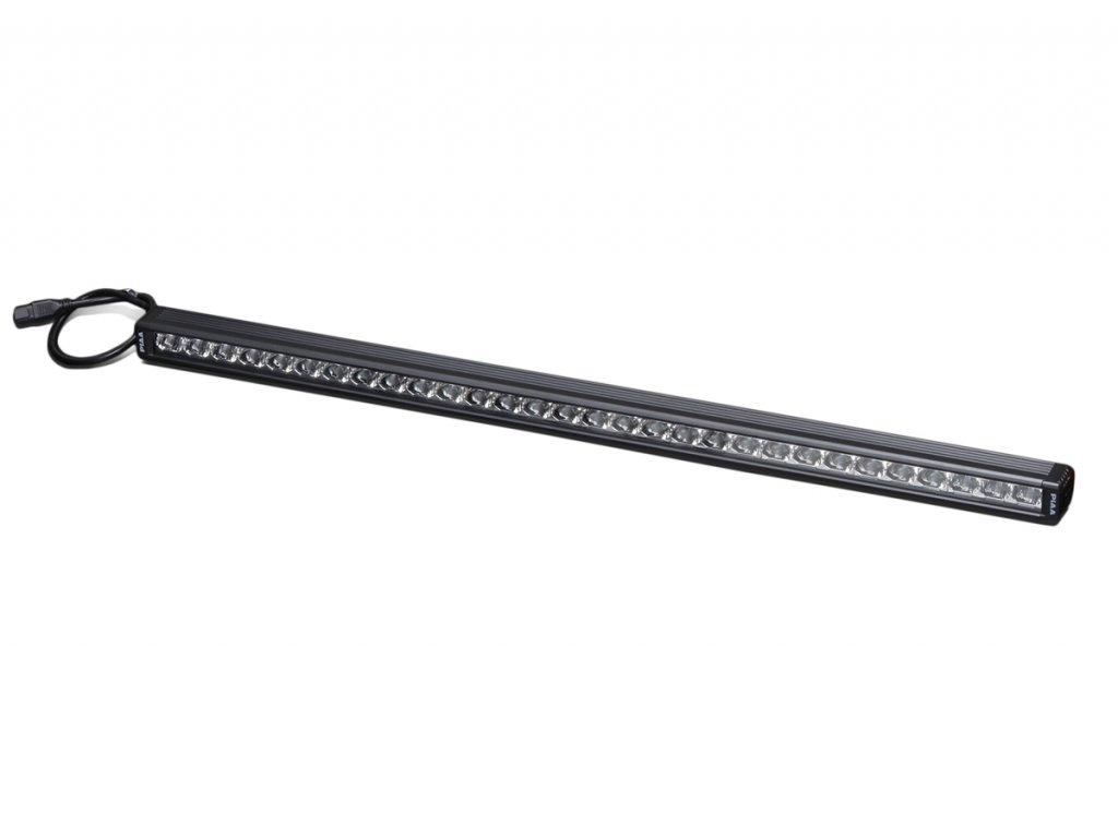 4475 piaa svetelna led rampa s rf40 pro kombinovane sviceni o delce 100 6 cm 40