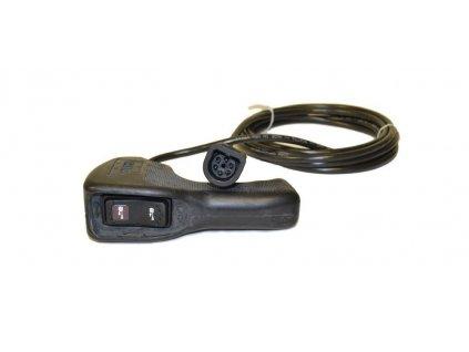 108 warn kabelovy ovladac 9 5 ti