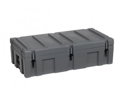1155 space case box 110 x 55 x 31 mm