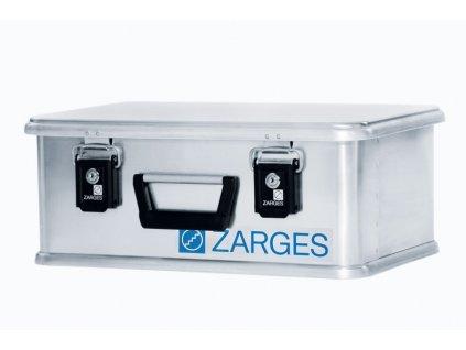 TCH ZARGES AB24