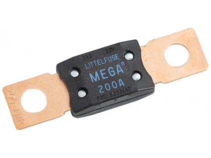 lit mega100a