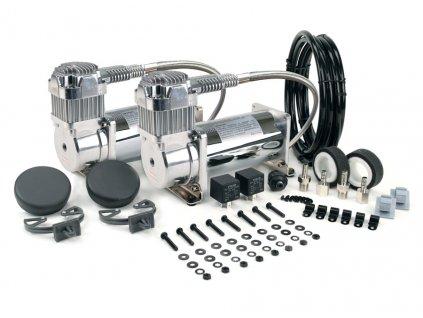 5096 dual pack baleni vzduchovych kompresoru viair 380c chrom