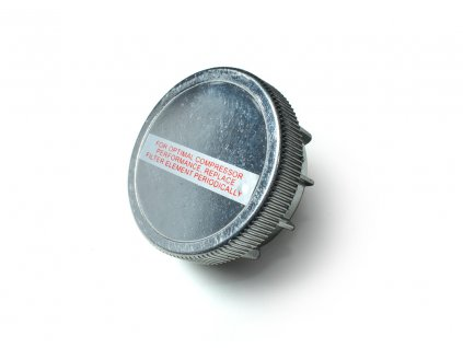 5375 nahradni chromove pouzdro na filtr pro kompresor viair 480c