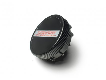 5378 nahradni cerne pouzdro na filtr pro kompresor viair 480c