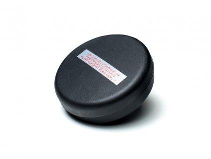 5384 nahradni cerne pouzdro na filtr pro kompresor viair 380c