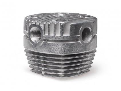 5435 hlava s vystupem pro kompresor viair 480c rk034