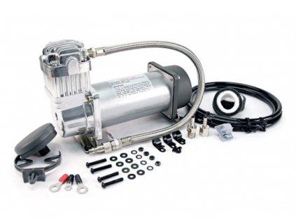 5486 viair vzduchovy kompresor 400h max tlak 10 3 bar 150 psi 65 1 litru min