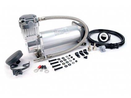 5504 viair vzduchovy kompresor 450h max tlak 10 3 bar 150 psi 51 litru min