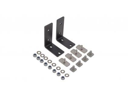 31126 Universal and Sunseeker Awning Kit 00