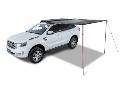 690 rhino rack markyza sunseeker iii 2500 x 2100 mm