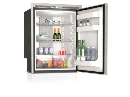 Vitrifrigo C180 chladnička 157L 12/24V