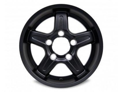 Classic Wheels 1