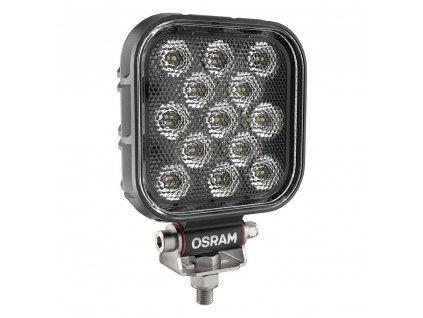osram dam 12539107 LEDriving Reversing VX120S WD