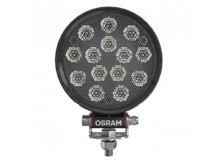 LEDriving Reversing VX120R WD Product Images