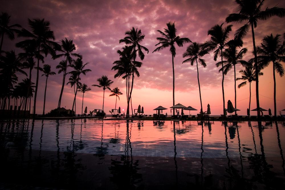 Dovolenkové nezbytnosti – co ssebou na dovolenou?
