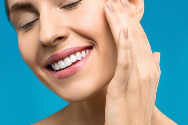 Už jste letos byli u svého zubního lékaře?