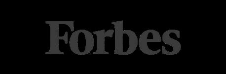 Forbes - Psali o nás