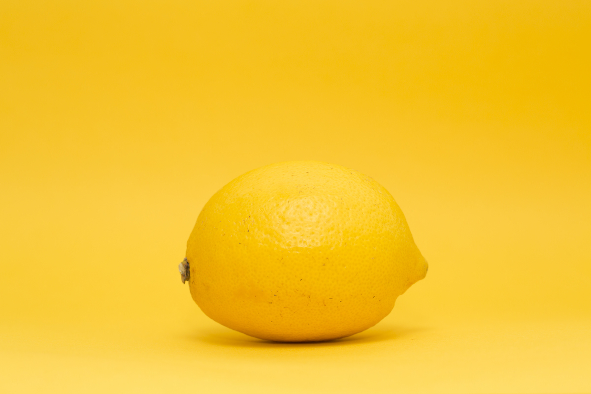 healthy-yellow-colors-raw-1343537