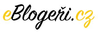 eblogeri1